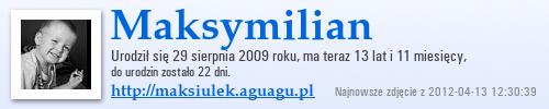 http://maksiulek.aguagu.pl/suwaczek/suwak3/a.png
